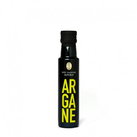 Argranöl