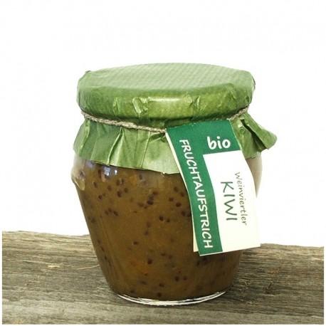 Bio Kiwi Marmelade