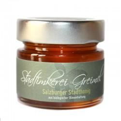 Salzburger Stadthonig