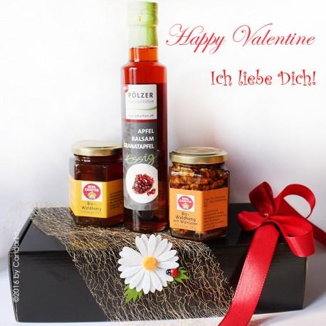Geschenkedition Valentinstag by Candarila