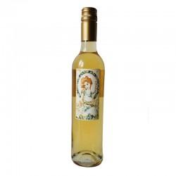 Met Honigwein trocken - aus der Steiermark by Candarila