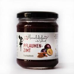 Marmelade Pflaumen-Zimt Marmeladefee Steiermark - by Candarila