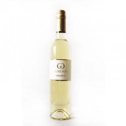Wermut Wein aus der Steiermark by Candarila