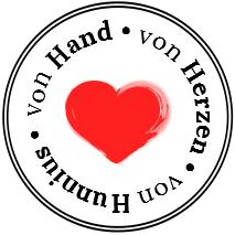 Hunnius Herz Symbol
